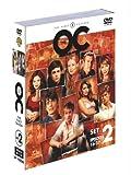 The OC �ҥե������ȡӥ��å�2 [DVD]