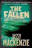 The Fallen: A Jade de Jong Investigation (Jade De Jong Investigations)