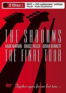 The Final Tour [DVD] [2006]