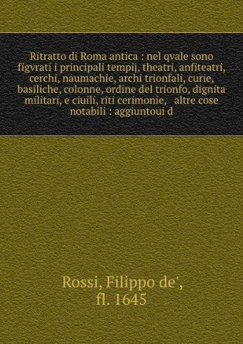 ritratto-di-roma-antica-nel-qvale-sono-figvrati-i-principali-tempij-theatri-anfiteatri-cerchi-naumac