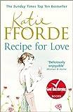 Katie Fforde Recipe for Love