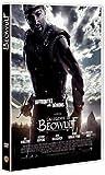 echange, troc La l?gende de beowulf - Director's cut 2 DVD