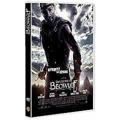La légende de Beowulf - Robert Zemeckis