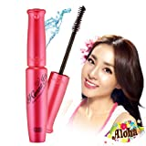 Etude House Henna Mascara Volume
