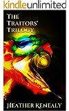 The Traitors' Trilogy