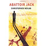 Abattoir Jackby Christopher Neilan
