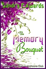 The Memory Bouquet