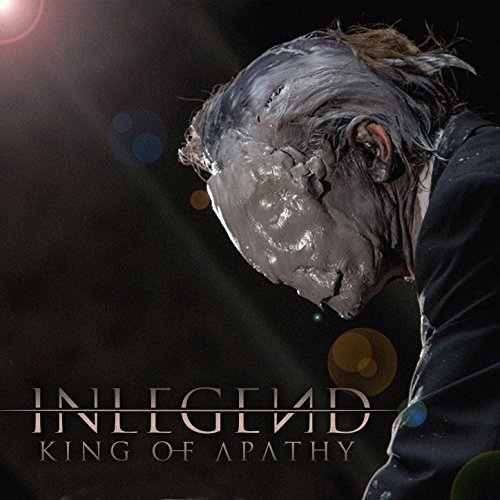 King of Apathy [Explicit]