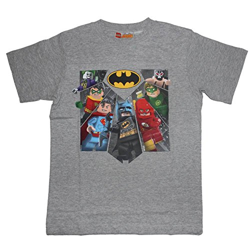 Lego-DC-Super-Heroes-Character-Shirt-4-16