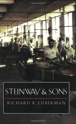 steinway-sons