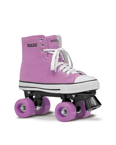 Roces Patines Chuck Classic Roller
