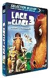 echange, troc L'Age de glace 3 - Le temps des dinosaures [Blu-ray]