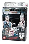 Walking Dead Playing Cards 2-Pack