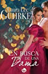 En busca de una dama (Top Novel)