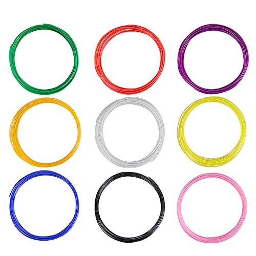 ohcome-175mm-pla-filament-imprimante-3d-filament-pour-la-3d-dessin-pen-3d-printig-9color-10m-30g-pcs