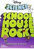 Schoolhouse Rock: Science Classroom Edition [Interactive DVD]