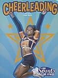Cheerleading (Fsf) (Fun Sports for Fitness)