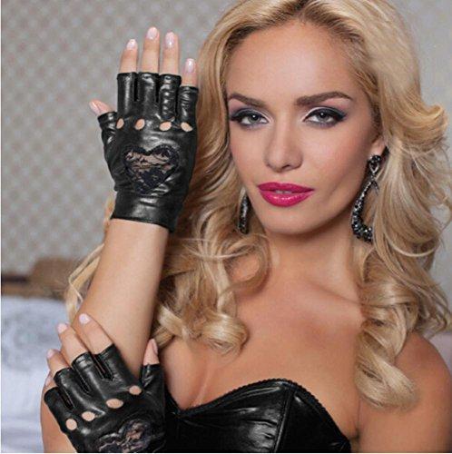 gymnljy-guanto-fase-di-cappotto-di-vernice-guanti-mezzo-dito-pizzo-sexy-performance-glovespack-of-2-