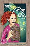 img - for The Fairy Box book / textbook / text book