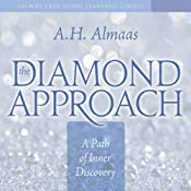The Diamond Approach: A Path of Inner Discovery | [A. H. Almaas]