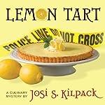 Lemon Tart   Josi S. Kilpack