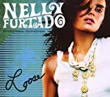 Nelly Furtado Loose [Limited Deluxe Edition] [Australian Import]