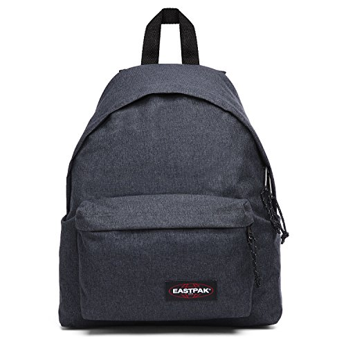 <strong>Eastpak Padded Pak< strong> Backpack