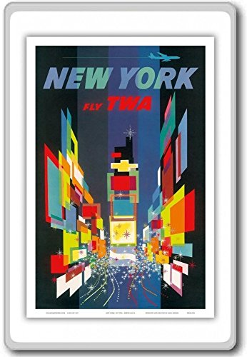 new-york-fly-twa-vintage-travel-fridge-magnet-calamita-da-frigo