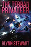 img - for The Terran Privateer (Duchy of Terra) (Volume 1) book / textbook / text book