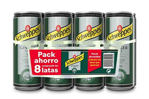 schweppes-ginger-ale-bebida-refrescante-8-latas