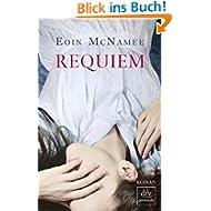 Requiem: Roman