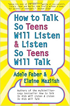 how to make your child start talking