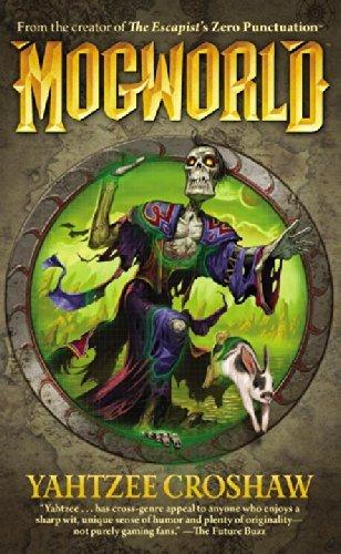 mogworld-by-yahtzee-croshaw-2010-09-21
