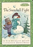 The Snowball Fight (Maurice Sendak's Little Bear)