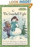 The Snowball Fight (Maurice Sendak's Little Bear)