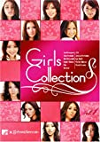 DVD 「Girls Collection Vol.1」