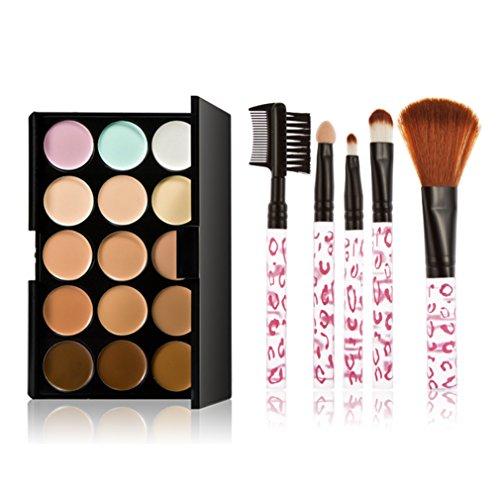 pure-vier-pro-5-pcs-make-up-brushes-15-colors-cream-concealer-camouflage-makeup-palette-contouring-k