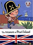 "Afficher ""The Treasure of Pearl Island"""