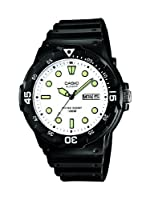 Casio Collection MRW-200H-7EVEF - Orologio da polso Uomo
