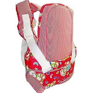 Baby Basics Baby Carrier Design#36