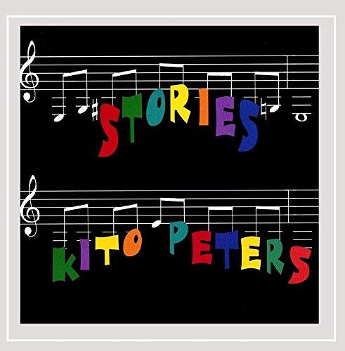 Kito Peters - Stories