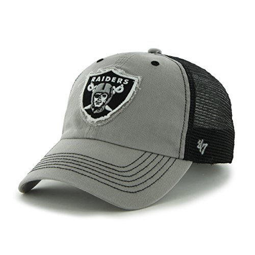 Raiders Fitted Hat, Oakland Raiders Fitted Hat, Raiders Fitted ...