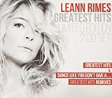 Greatest Hits: Limited Edition (2cd)(Walmart Exclusive)
