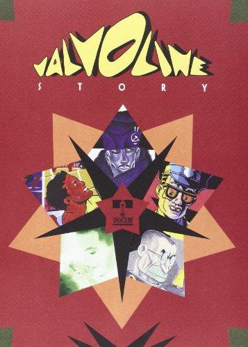 valvoline-story