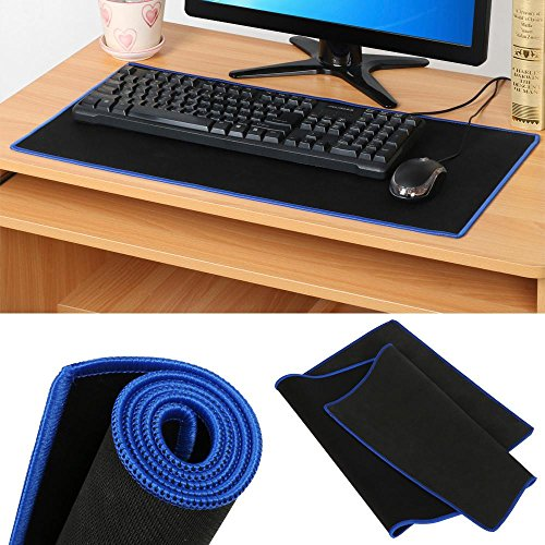 chinkyboo-large-6030cm-pro-gaming-game-mouse-pad-mat-for-pc-laptop-computer-keyboard
