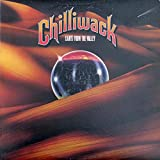 Chilliwack / Lights From The Valley / Canada / Mushroom Records (5), Mushroom Records (5) / 1978 [Vinyl]
