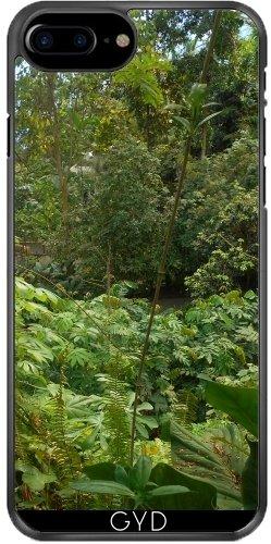 case-for-iphone-7-plus-7s-plus-55-eden-project-1-by-cadellin