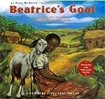 Beatrice's Goat by Hillary Rodham Cli...