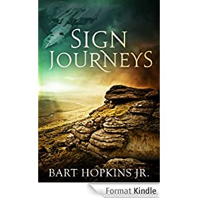 Sign Journeys (English Edition)