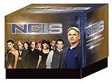 NCIS Los Angeles - Seasons 1-8